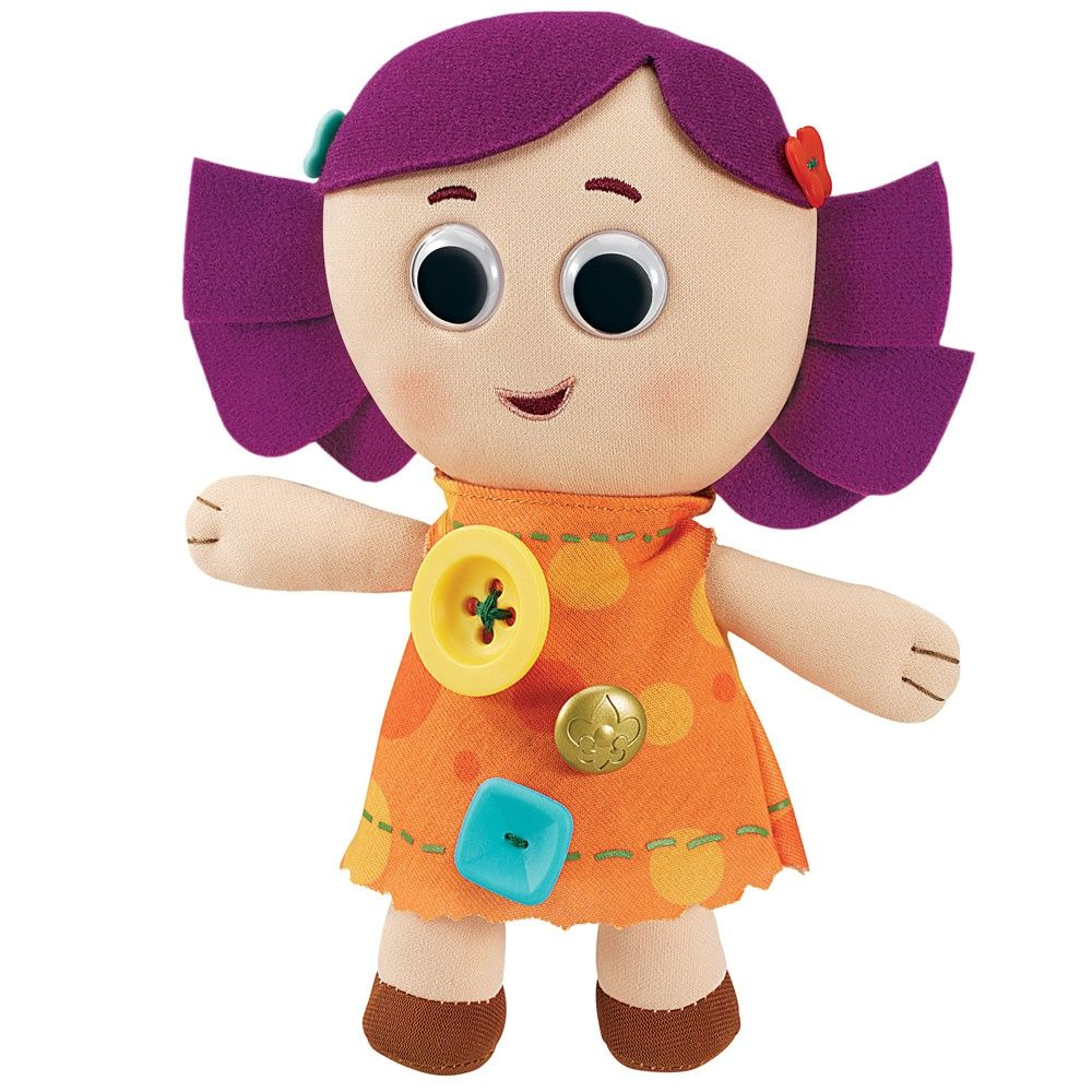 toy story 3 image of dolly