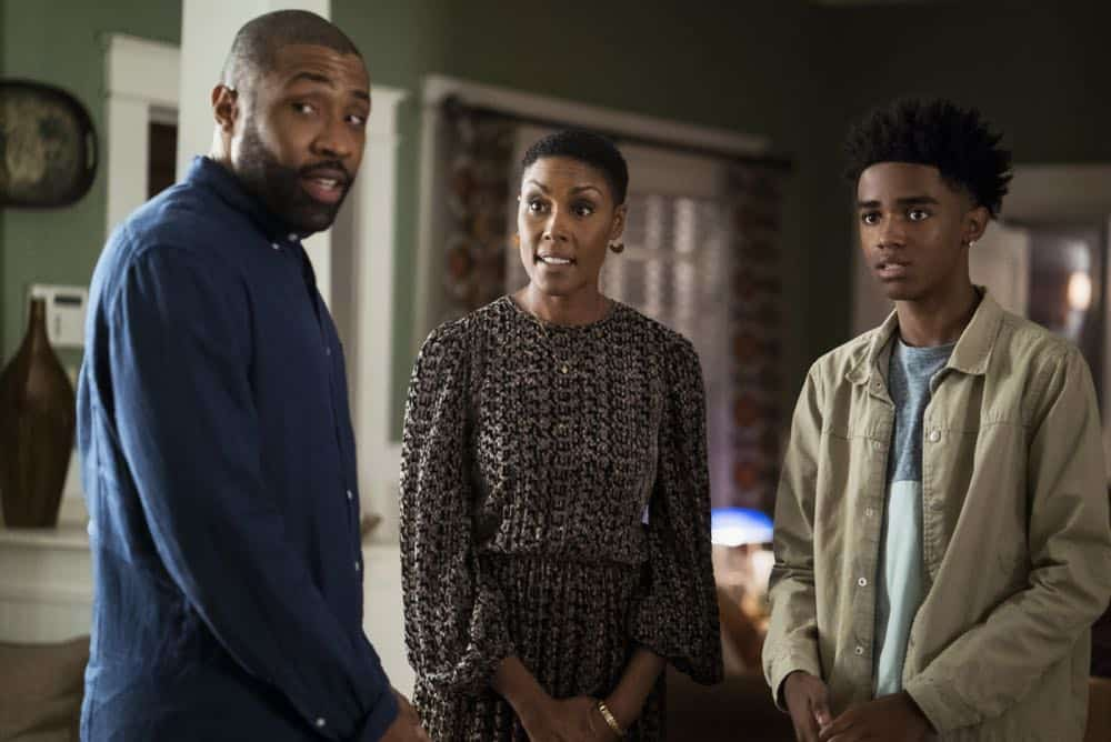 black lightning season two episode 2 book of consequences