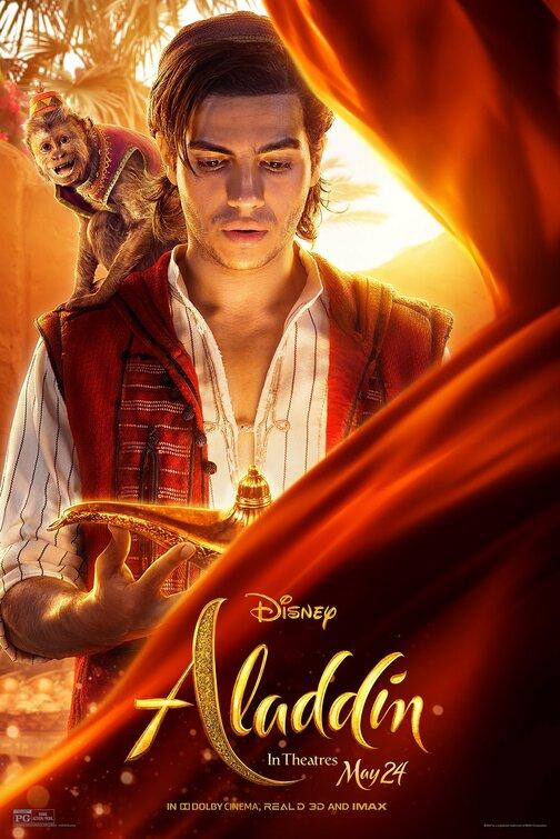 aladdin movie image of aladdin