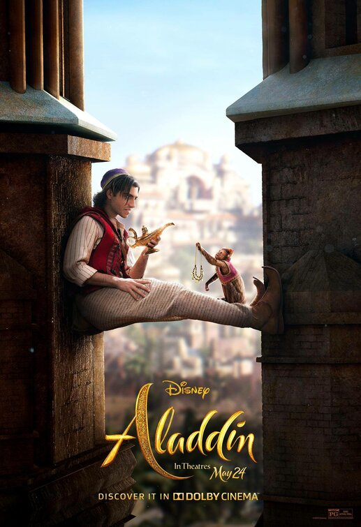 aladdin movie image of aladdin and abu