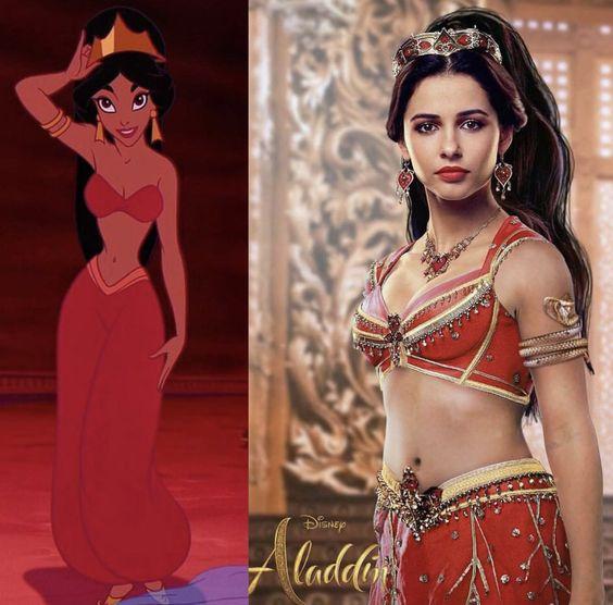 aladdin image of jasmine