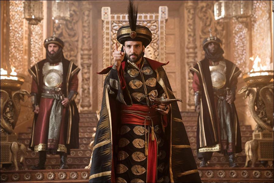 aladdin movie image of hakim