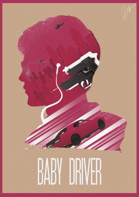 baby driver image of baby