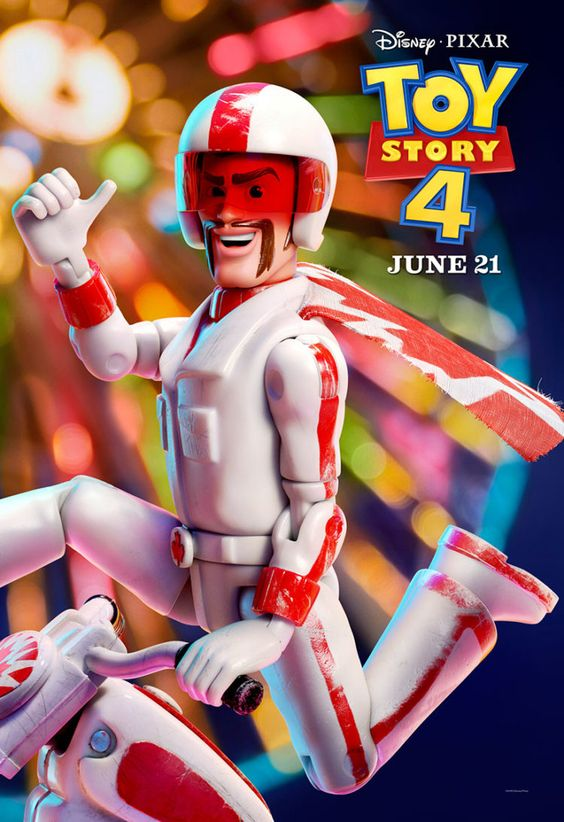 toy story 4 image of duke caboom