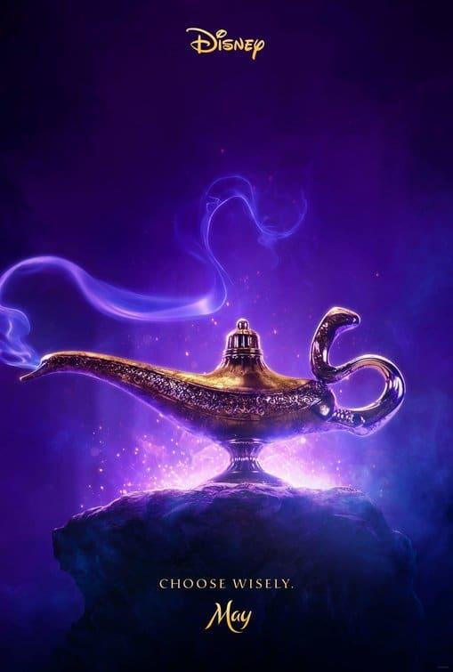 aladdin image of magic lamp
