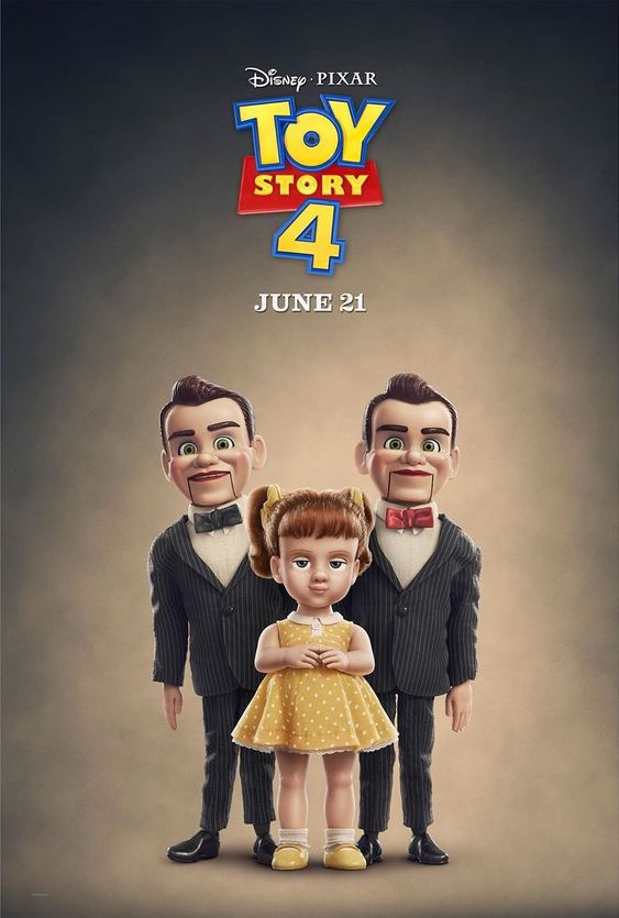 toy story 4 image of the dummies