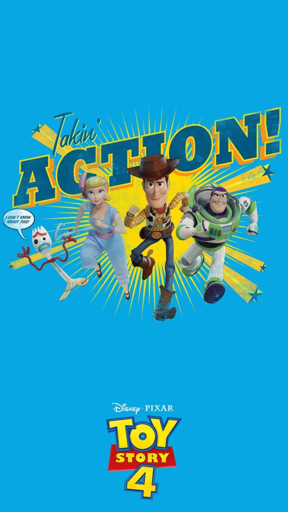 toy story image of all toys