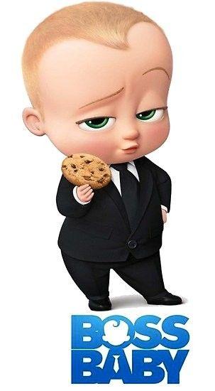 the boss baby image of boss baby