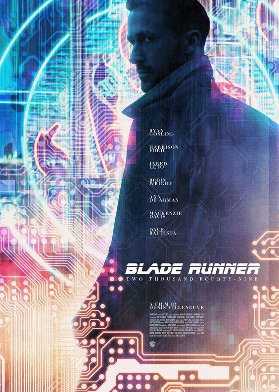 blade runner 2049 image of K