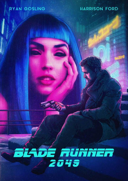 blade runner 2049 image of joi and k