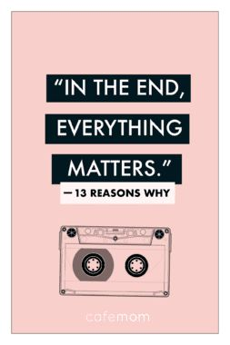 13 reasons why 3 image of quote